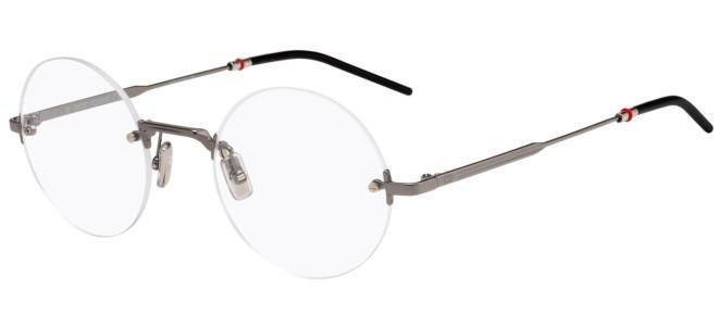 Dior briller DIOR 0236