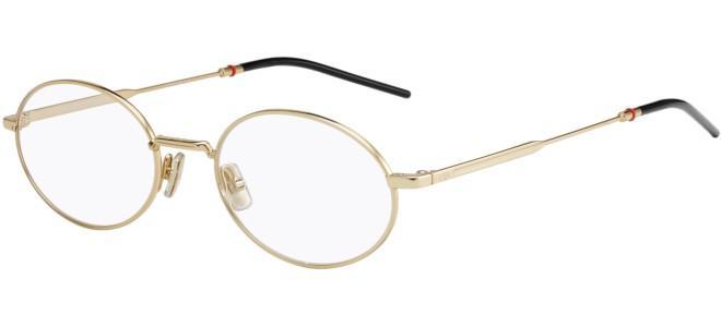 Dior eyeglasses DIOR 0237