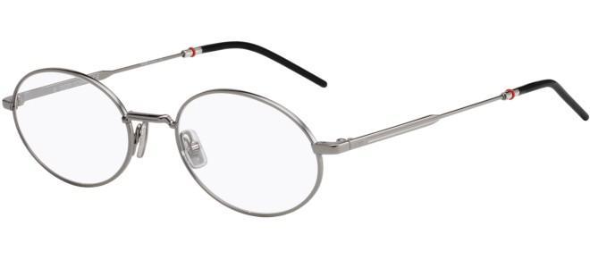 Dior briller DIOR 0237