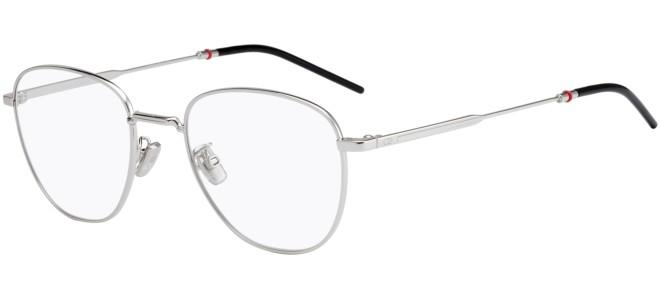 Dior briller DIOR 0238 F