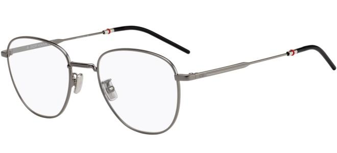 Dior eyeglasses DIOR 0238 F