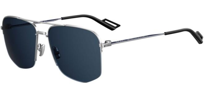 Dior sunglasses DIOR 180