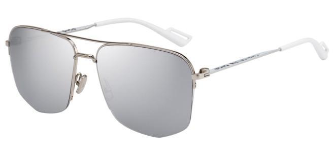 Dior zonnebrillen DIOR 180