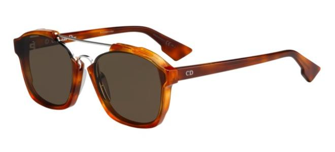 Dior sunglasses DIOR ABSTRACT