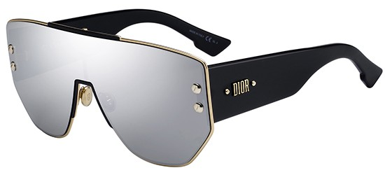 Dior DIOR ADDICT 1