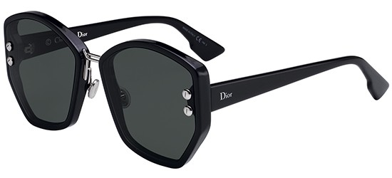 Dior zonnebrillen DIOR ADDICT 2
