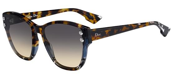 Dior DIOR ADDICT 3F