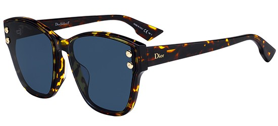 3fb93d014cf Dior Addict 3f women Sunglasses online sale