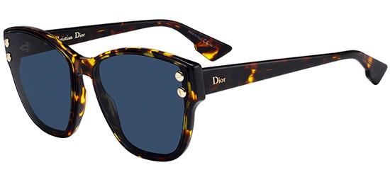 Dior DIOR ADDICT 3