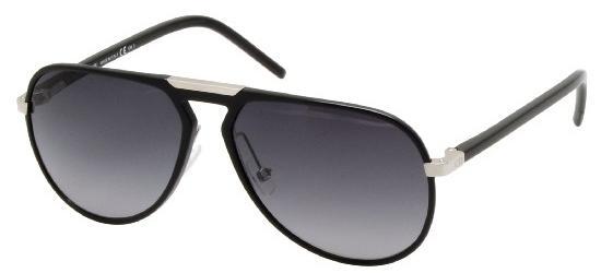 8262f2410d5 Dior Al 13.2 men Sunglasses online sale