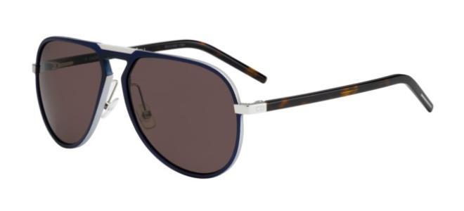 Dior zonnebrillen DIOR AL 13.2