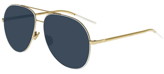 Dior sunglasses DIOR ASTRAL