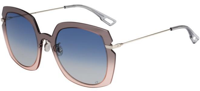 Dior sunglasses DIOR ATTITUDE 1