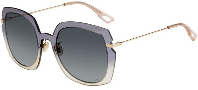 Dior solbriller DIOR ATTITUDE 1