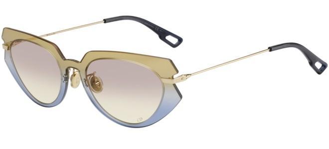 Dior sunglasses DIOR ATTITUDE 2