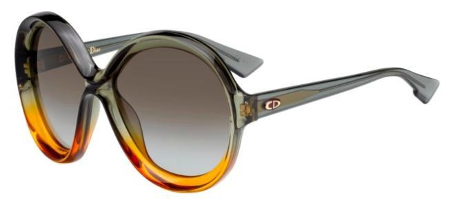 Dior sunglasses DIOR BIANCA
