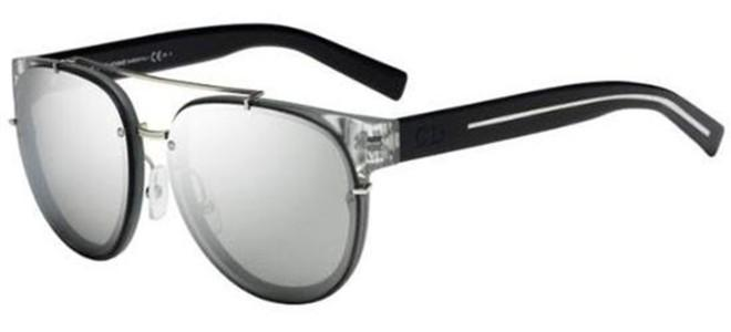 Dior sunglasses DIOR BLACK TIE 143S