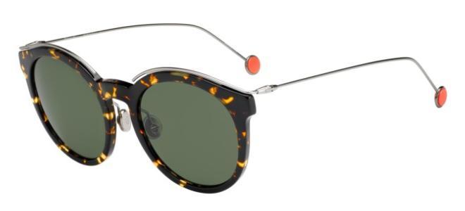 Dior zonnebrillen DIOR BLOSSOM