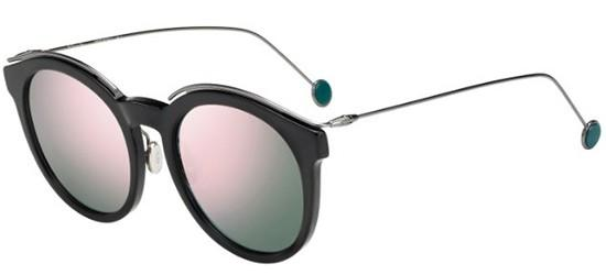 Dior Blossom sunglasses - Pink & Purple Dior