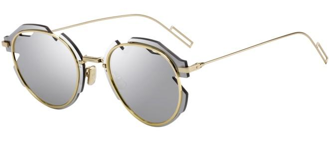 Dior zonnebrillen DIOR BREAKER