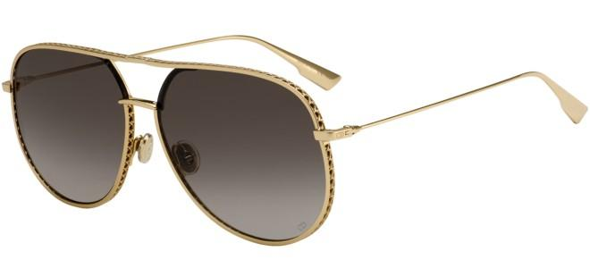 Dior sunglasses DIOR BY DIOR