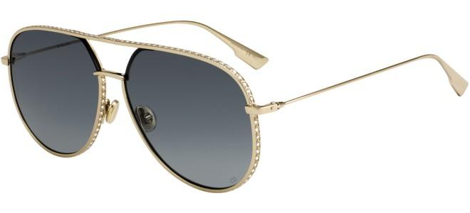 Dior sunglasses DIOR BY DIOR 1S