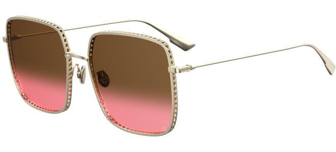 Dior sunglasses DIOR BY DIOR 3F