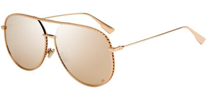 Dior solbriller DIOR BY DIOR