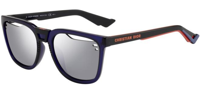 Dior sunglasses DIOR B 24.1
