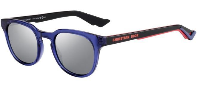 Dior sunglasses DIOR B 24.2