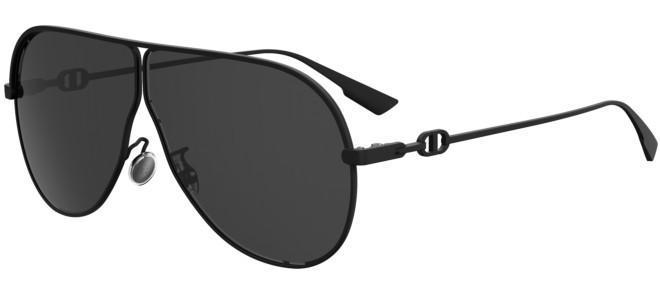 Dior sunglasses DIOR CAMP