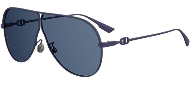 Dior solbriller DIOR CAMP