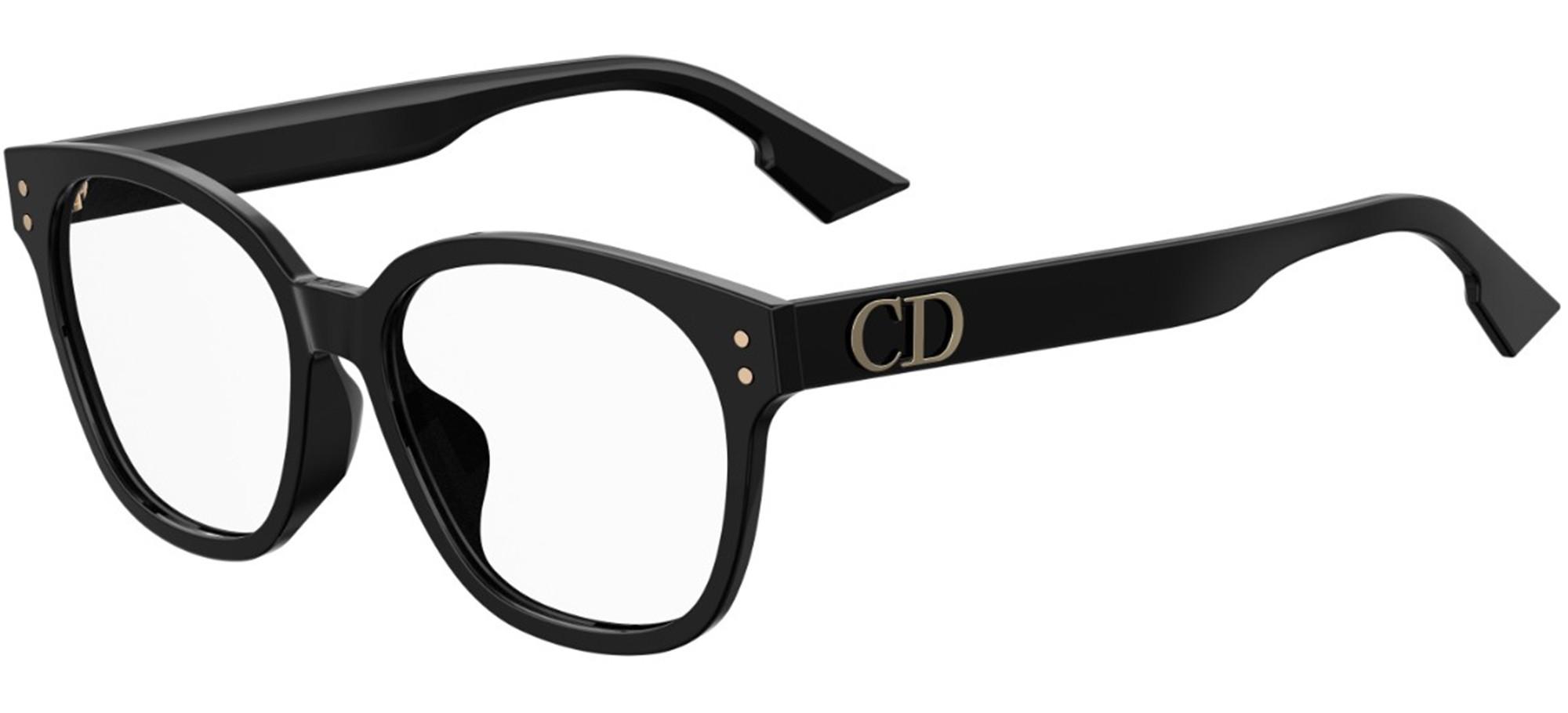 Dior brillen DIOR CD 1F