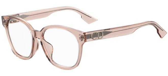 Dior eyeglasses DIOR CD 1F