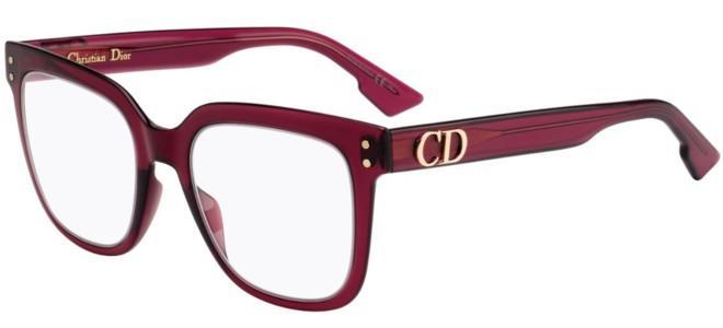Dior briller DIOR CD 1