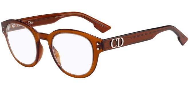 Dior brillen DIOR CD 2