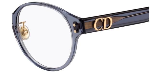Dior DIOR CD 3F