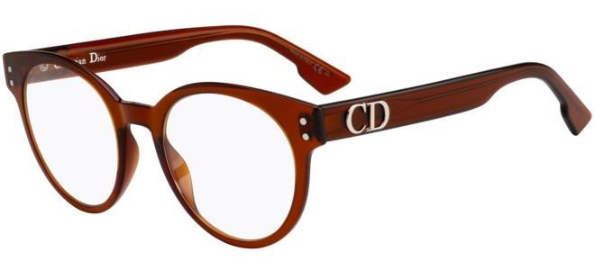 Dior brillen DIOR CD 3