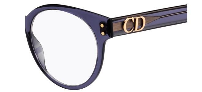 Dior DIOR CD 3