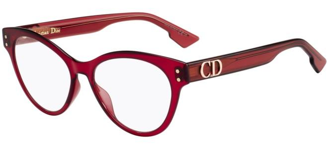 Dior eyeglasses DIOR CD 4