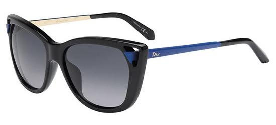 Christian Dior DIOR CHROMATIC 1