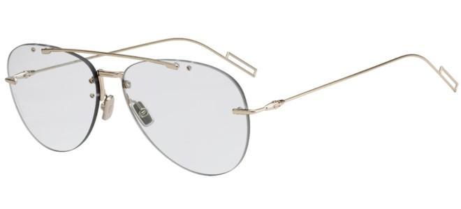 Dior sunglasses DIOR CHROMA 1F