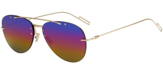 Dior sunglasses DIOR CHROMA 1F
