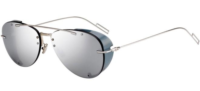 Dior sunglasses DIOR CHROMA 1