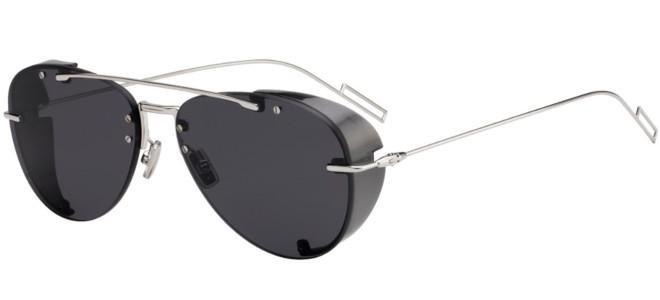 Dior solbriller DIOR CHROMA 1