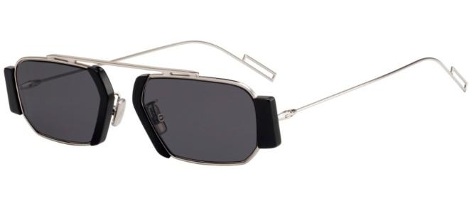 Dior sunglasses DIOR CHROMA 2