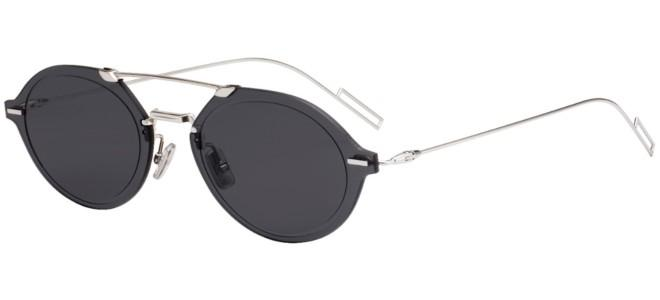 Dior sunglasses DIOR CHROMA 3