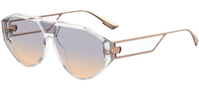 Dior sunglasses DIOR CLAN 1