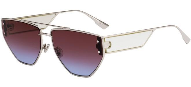 Dior zonnebrillen DIOR CLAN 2