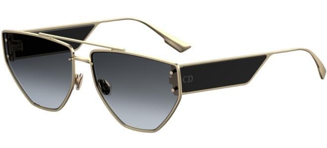 Dior sunglasses DIOR CLAN 2